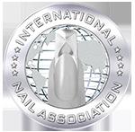 International Nail Association