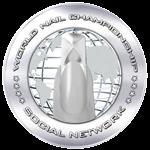 World Nail Championship Social Network