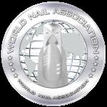 World Nail Association